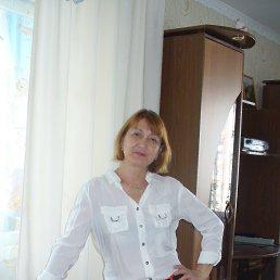 Татьяна, , Дудинка