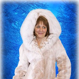 Валентина, 63 года, Духовщина