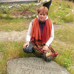 Наталья, 52 года, Кириши