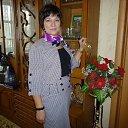 Фото Ольга, Ульяновск - добавлено 24 июля 2013