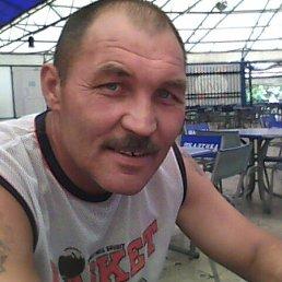 р, 54 года, Варна