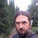 Фото Vyacheslav, Иркутск, 53 года - добавлено 23 июля 2013 в альбом «Мои фотографии»