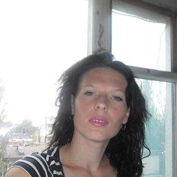 Татьяна Иконописец, 34 года, Беляевка