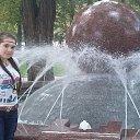 Фото Юлианна, Могилев-Подольский, 27 лет - добавлено 29 августа 2013 в альбом «Мои фотографии»
