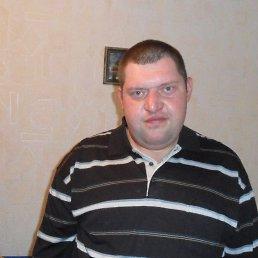 саша, 40 лет, Балаково