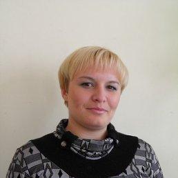 Татьяна, Тульчин, 31 год