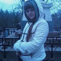 Юлия, 19 лет, Опочка
