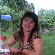 Анжела, 49 лет, Свалява