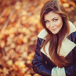 Альбина, 25 лет, Москва - фото 5