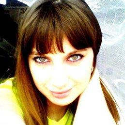 Евгения Ж, 27 лет, Приютово