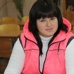 Юля, Старая Русса, 27 лет