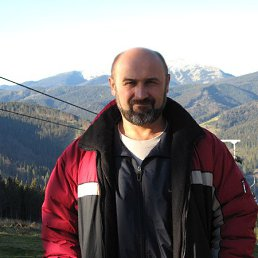 Григорий, 54 года, Мироновка