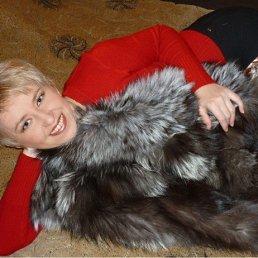 Юлия, 46 лет, Харьков