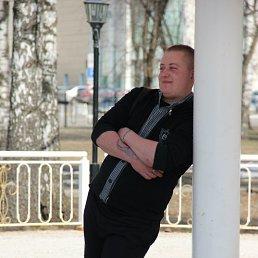 николай, 29 лет, Лыткарино