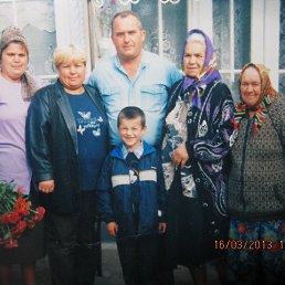 Игорь, 61 год, Могилев-Подольский