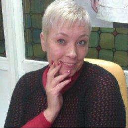 Наталья, 49 лет, Малаховка