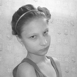 Надя, Дорогобуж, 22 года