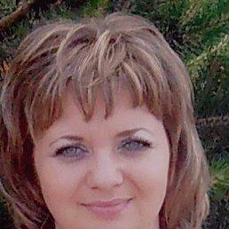 @ @Юлия@, 36 лет, Дунаевцы