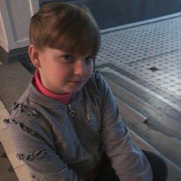 Алина, Ростов, 18 лет