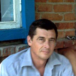 Игорь и Зоя, 56 лет, Канеловская