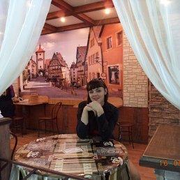 КАТЕРi, 33 года, Партизанск - фото 5