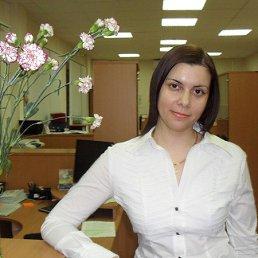 наталья, 43 года, Уфа