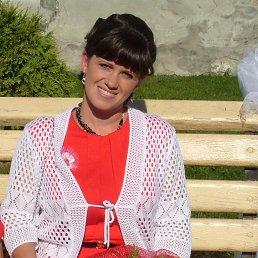Фото Olena, Добромиль, 37 лет - добавлено 6 октября 2013