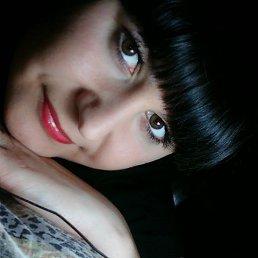 Кристина, 28 лет, Родино