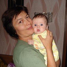 Лидия, 56 лет, Советск