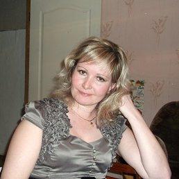 Наталия, 42 года, Кез