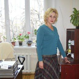 Ирина, 53 года, Шахтерск