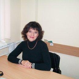 Наталия, 40 лет, Мена