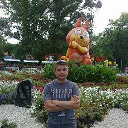 Сергей Бойко, 45 лет, Бахмут