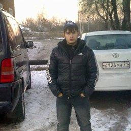Денис, 26 лет, Донской