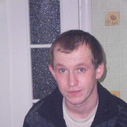 Александр, 36 лет, Узда