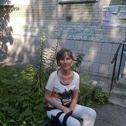 Наталья, 61 год, Миасс