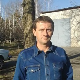 Дмитрий, 51 год, Павловская