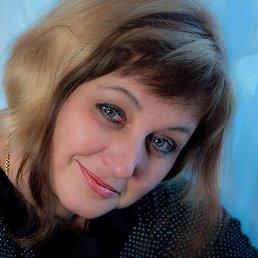 Лора, 56 лет, Ижевск