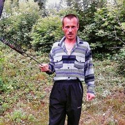 Виталий, 43 года, Ворожба