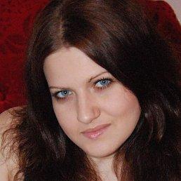 Марина, Нижний Новгород, 29 лет