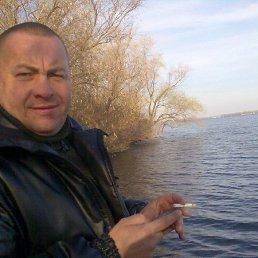 игорь, 51 год, Ясиноватая