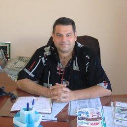 Фото Олег, Гурьевск, 56 лет - добавлено 14 ноября 2013