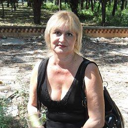Ирина, 63 года, Горишние Плавни
