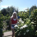Фото Людмила, Терновка, 57 лет - добавлено 4 сентября 2013