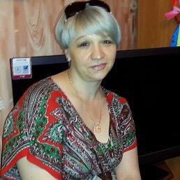 Оксана, 47 лет, Муравленко