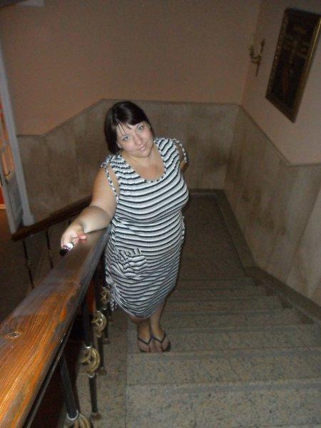 Проститутки кричева заказать проститутку в Тюмени пер Игарский