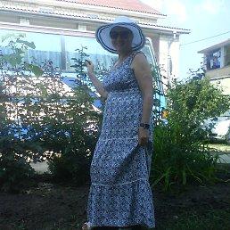 Клавдия, 55 лет, Староконстантинов