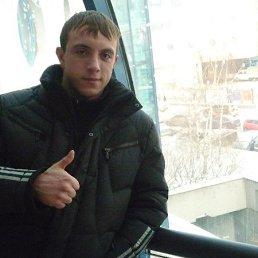 Алексей, 27 лет, Калуга