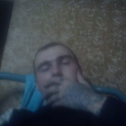 Лёха, 28 лет, Гаврилов-Ям