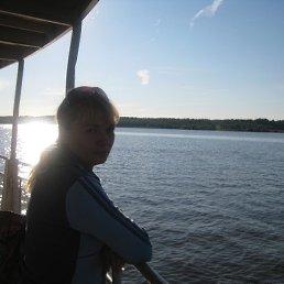 Татьяна, 41 год, Белозерск
